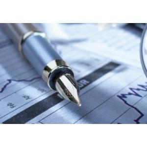 Реорганизация и ликвидация предприятий