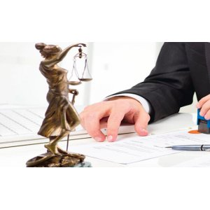 Для чего нужен адвокат и и какова оптимальная   цена на его услуги