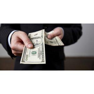 Помощь адвоката по возврату долгов