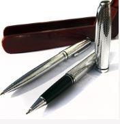 Accesorii pentru scris și desen