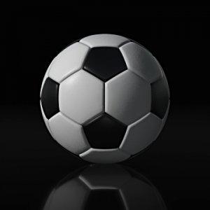 Мини-футбольное оборудование
