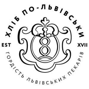 ТМ «Хлеб по-львовски»