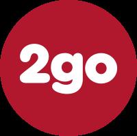 Круассаны ТМ «2go»