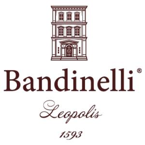 Сладости ТМ BANDINELLI