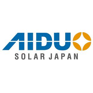 AIDUO SOLAR JAPAN