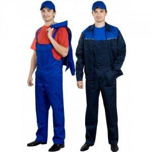 Одежда, аксессуары