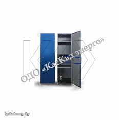 Equipment for manufacturing enterprises
