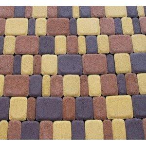 Тротуарная плитка