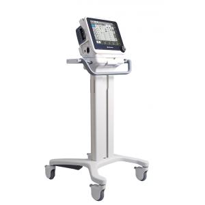 Аппараты искусственной вентиляции легких (ИВЛ)