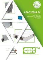 Aerostart-EC