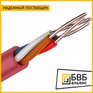 Противопожарный кабель