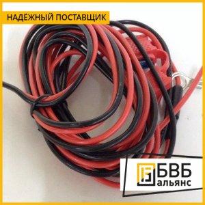 Провод для радиоустановок
