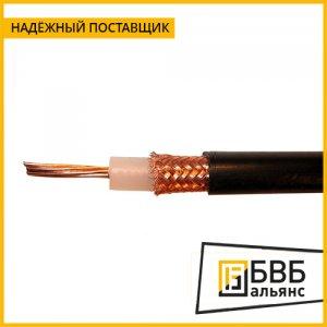 Радиочастотный кабель