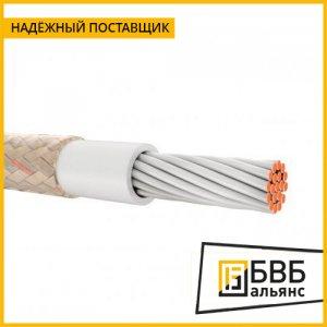Бортовой кабель