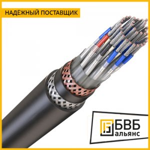 Стационарный кабель