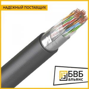 Станционный кабель