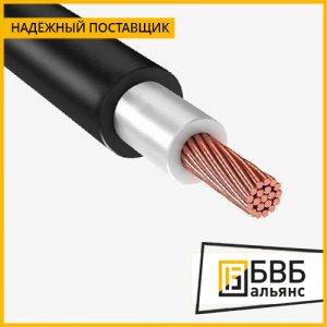Водопогружной кабель