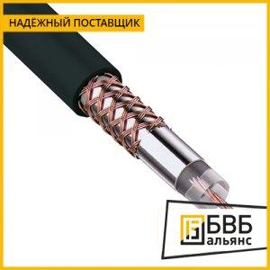 Высокочастотный кабель