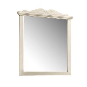 Зеркала (спальни)