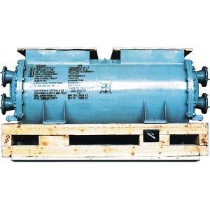 Воздухоохладители (промежуточные и концевые)