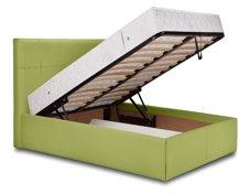 Комплектующие для каркас-кровати Анжелика