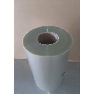 Полимерные материалы для упаковки
