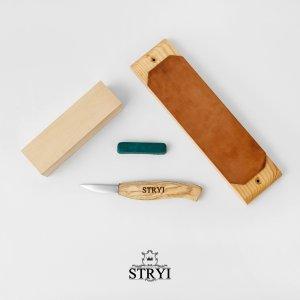 Наборы инструмента для вырезания фигур