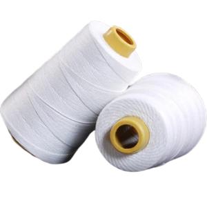 Мешкозашивочные нитки