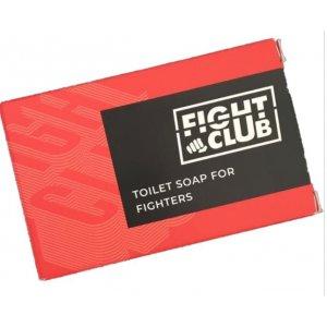 Туалетное мыло «FIGHT CLUB»