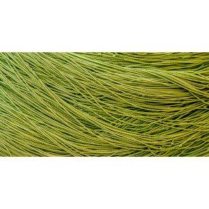 Пластины сетные рыболовные узловые из крученых ниток полиамидные
