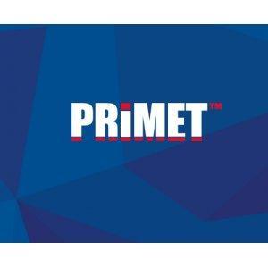 محصولات PRIMET