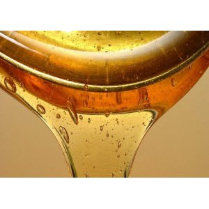 Глюкозен сироп от пшенично нишесте