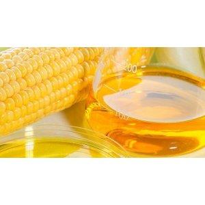 Глюкозний сироп з кукурудзяного крохмалю
