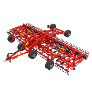 Cultivator universal
