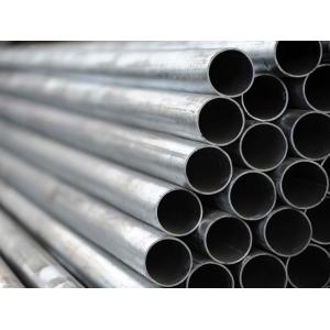 Seamless Precision Steel Tubes