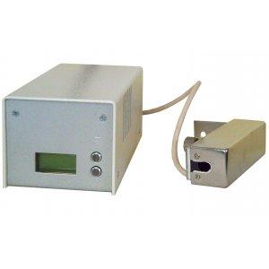 Узлы и блоки жидкостных хроматографов