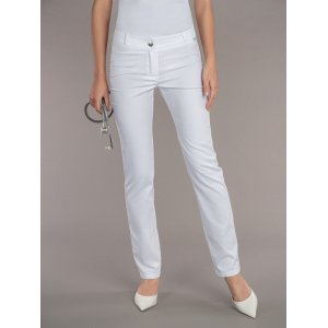 Women's medical trousers