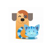 宠物-ZOO PLAST