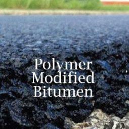 Polimer bitüm bağlayıcı (PBB)