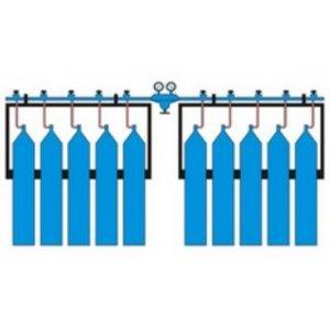 Газовые рампы