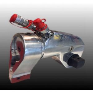 Chei hidraulice de impact