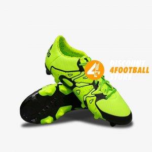 Футбольные обувь и аксессуары