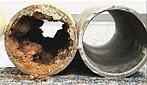 Реагенты для промывки котлового и теплообменного оборудования