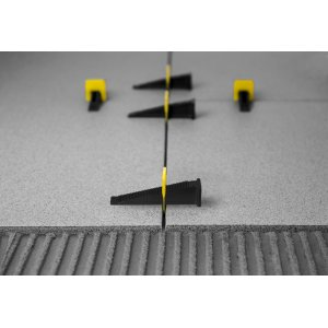 Система выравнивания плитки TLS-Profi СВП