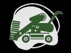 Зернотранспорт